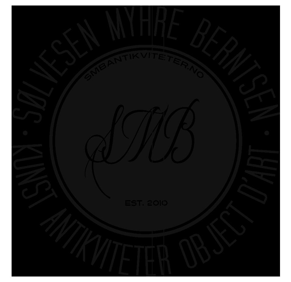 SMB Antikviteter